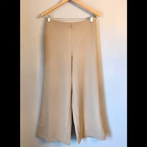 H&M culottes size medium